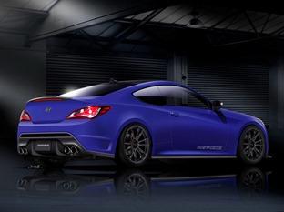 Cosworth-SEMA-2012-1
