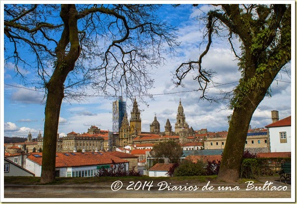 Santiago Compostela-32