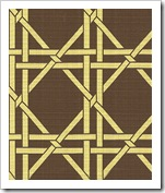 waverly garden lattice-nautical