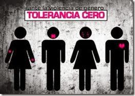 Presentarán programas contra la violencia de género