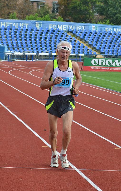 Харьковский марафон 2012 - 204