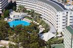 Фото 10 Alara Star Hotel