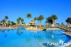 Фото 8 Radisson Blu Resort Sharm el Sheikh