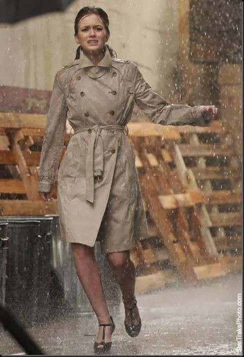 meester-gossip-girl-rain-1