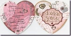 valentine20120127b