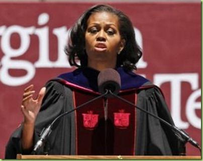 1d340e_Va_Tech_Michelle_Obama