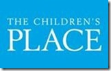 The-Childrens_Place-logo