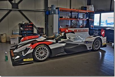 2012_ELMS_Deco_RacePerformance