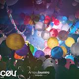 2014-07-19-carnaval-estiu-moscou-420