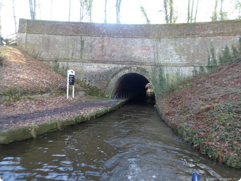 SAM_0014  Ellesmere Tunnel