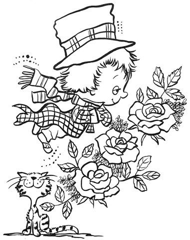 desenhos-colorir-menino-rosas-gato_thumb[1]