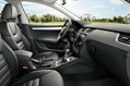 New-Skoda-Octavia-Combi-38