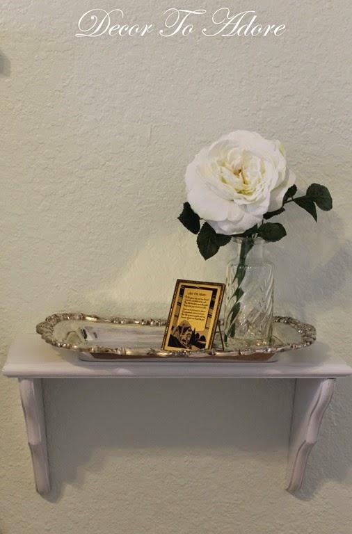 DTA~ Storybook Cottage Guest Bedroom 039