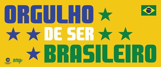 Ser brasileiro-01