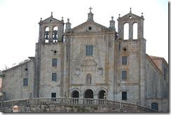Oporrak 2011, Galicia - Padron  06