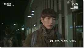 Plus.Nine.Boys.E01.mp4_003977533_thumb[1]