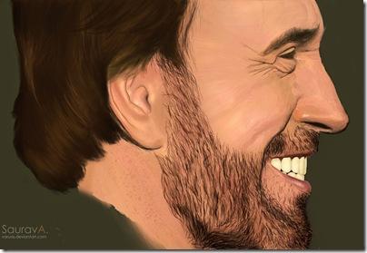 Chuck Norris (43)