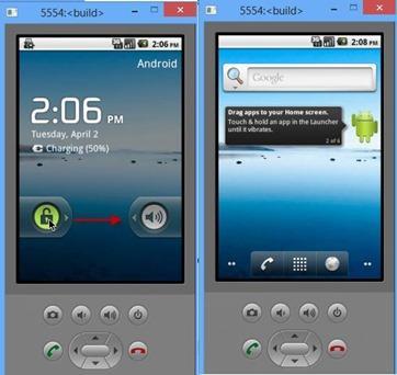emulatore-android[5]