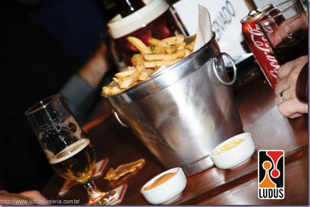 Bar-Ludus-Luderia-Batata-Frita-1kg