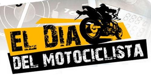 dia motocileta