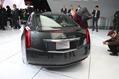 Cadillac-ELR-RE_09