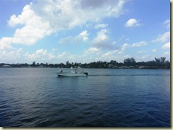 20130224_Intracoastal Waterway from DiGiorgios (Small)