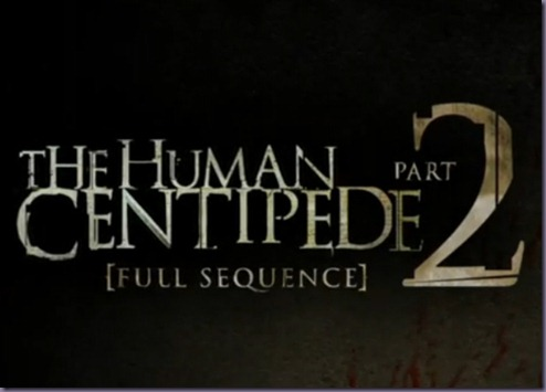 Human-Centipede-Part-2-Full-Sequence-Film-Sponge