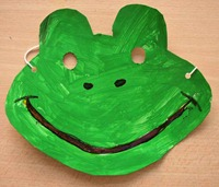 masque_grenouille_papier