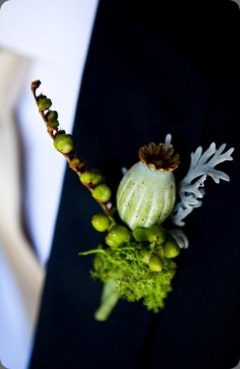 MG_9672-466x700  verbena floral design.ca