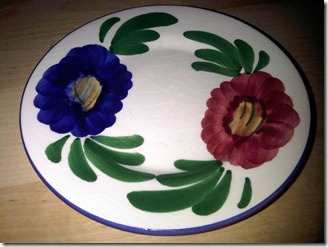 cup-n-saucer-2