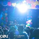 2014-03-01-Carnaval-torello-terra-endins-moscou-99