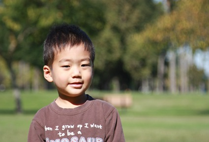 2011-10-27_030