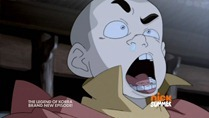 The.Legend.Of.Korra.S01E10.Turning.The.Tides.720p.HDTV.h264-OOO.mkv_snapshot_15.42_[2012.06.16_20.48.20]
