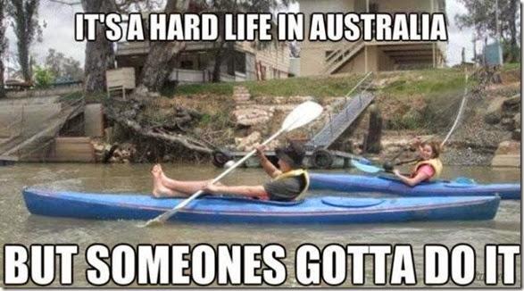 meanwhile-australia-9