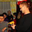 Weihnachtsfeier2011_193.JPG