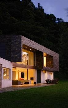 arquitectura-fachada-piedra