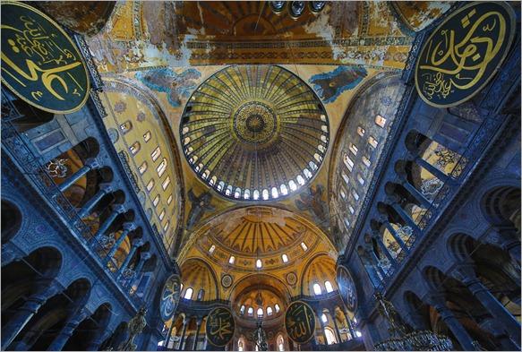 0013- Istanbul-DAZ_4437
