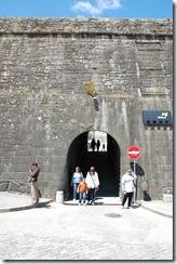 Oporrak 2011, Galicia - Valença do Minho  35