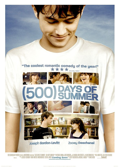 500-days-of-summer-zooey-hot-poster