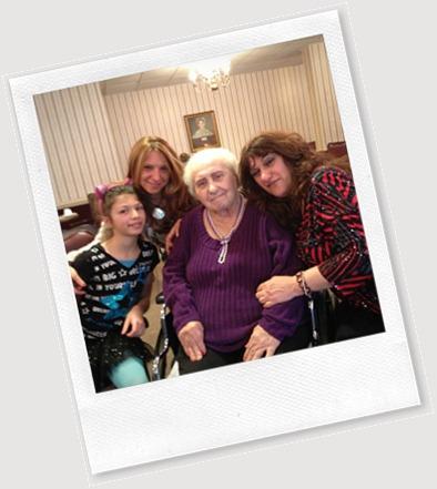 4 generations at Regina