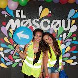 2012-07-21-carnaval-estiu-moscou-158