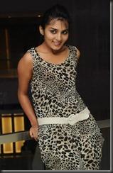 sindhu_loknath_new_stylish_pics