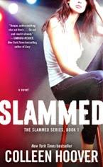 Slammed 3