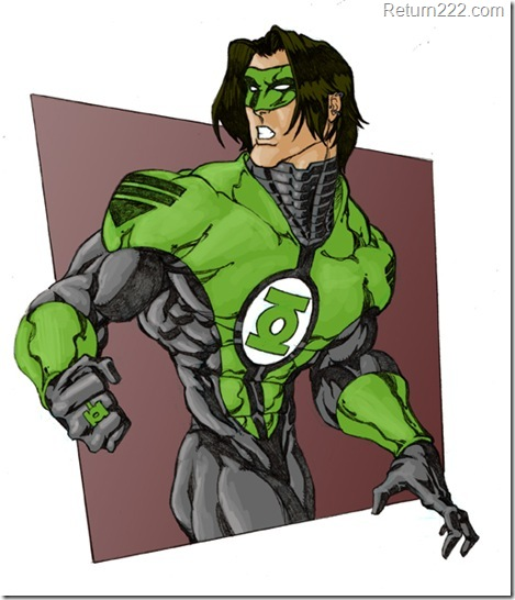 Kyle_Rayner_Green_Lantern_by_gavinslayer