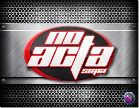 ACTA_SOPA