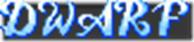 logotipo_dwarf-snes-anao