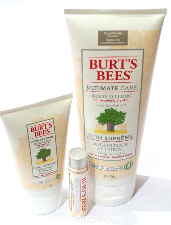 c_UltimateCareBurtsBees1