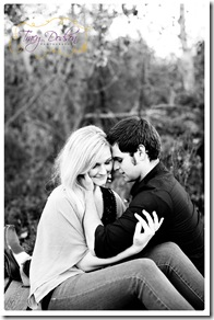 Fallbrook Engagement Photography San Diego Wedding  049