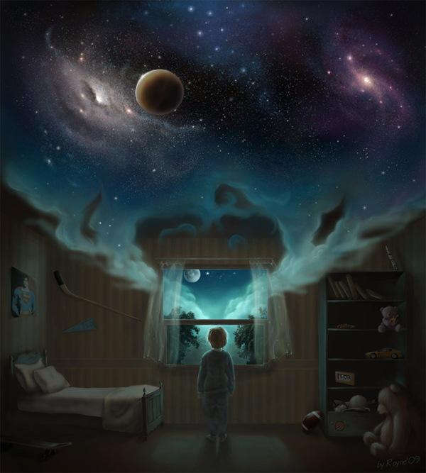 Dreams_by_whisperfall