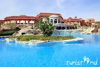 Фото 7 Laguna Vista Beach Resort